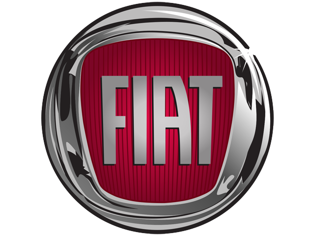 London Tuning & Styling | Fiat Exhausts