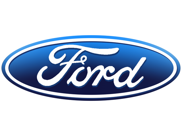 London Tuning & Styling | Ford Repair Kits