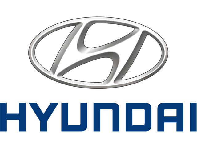 London Tuning & Styling | Hyundai Repair Kits