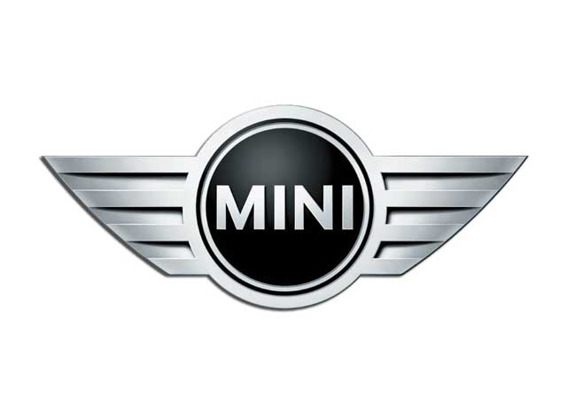 London Tuning & Styling | Mini Antenna