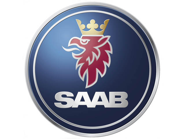 London Tuning & Styling | SAAB Repair Kits